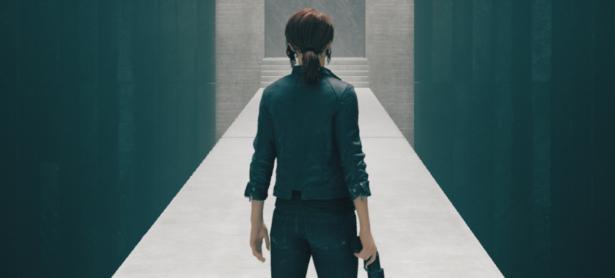Parece que un DLC de <em>Control </em>estará relacionado con<em> Alan Wake</em>