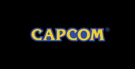 Capcom gana demanda por infracción de patentes a Koei Tecmo