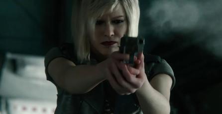 Aquí tienes el primer gameplay del nuevo <em>Resident Evil</em>