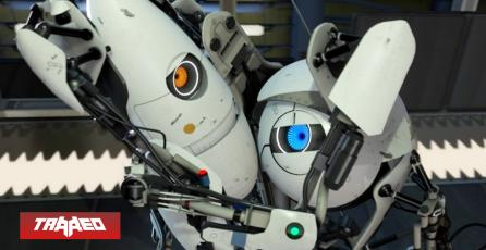 Valve se conecta oficialmente a Chile con servidores peering en Santiago