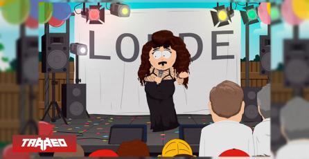 South Park ha renovado contrato con Comedy Central por tres temporadas más