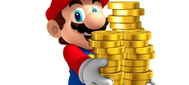 ¿Ahorrar para el retiro comprando videojuegos? Ya es posible en México