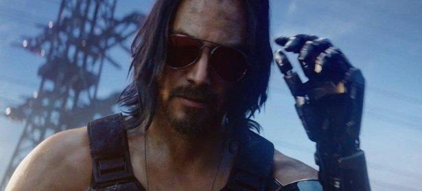 ¿Podrás ser pareja del personaje de Keanu Reeves en <em>Cyberpunk 2077</em>?