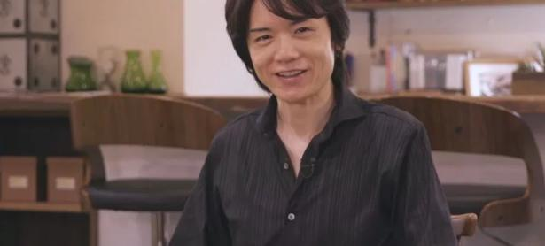 Sakurai confirma que estos peleadores no estarán en <em>Super Smash Bros. Ultimate</em>
