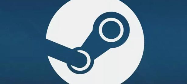 Steam recibe un importante cambio a su algoritmo de recomendación
