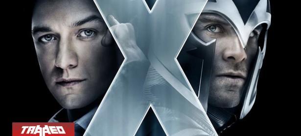 Reboot de X-Men: Magneto y el Profesor X podrían sufrir un cambio de etnia
