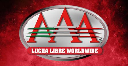 La AAA le entra a los esports en la escena competitiva de <em>Street Fighter V</em>