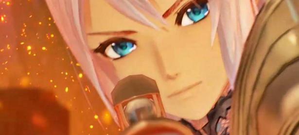 Hay combate y un misterioso personaje en el nuevo trailer de <em>Tales of Arise</em>