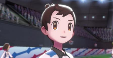 Parece que <em>Pokémon Sword & Shield</em> romperá una importante tradición de <em>Pokémon</em>