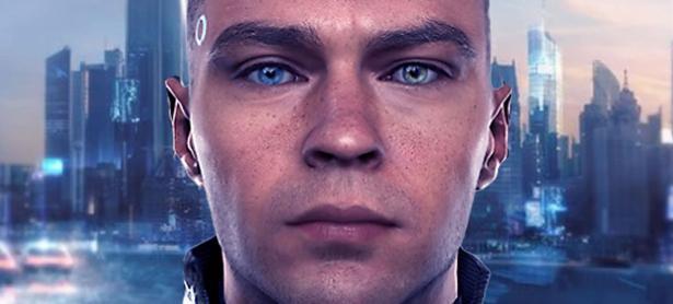 Quantic Dream podría experimentar con juegos más cortos