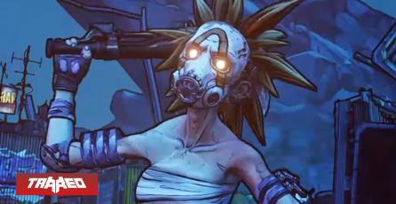 Borderlands 3 duplicó usuarios de estreno en PC a pesar de no llegar a Steam