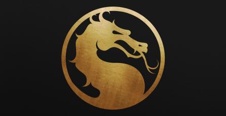 ¡Parece que ya inició el rodaje de la película de <em>Mortal Kombat</em>!