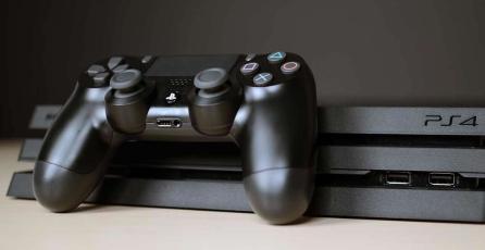 PS4 consigue un importante récord de ventas en Estados Unidos