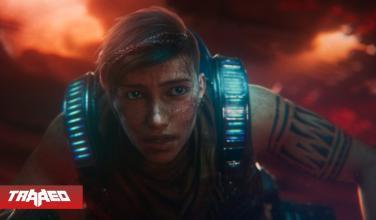 Gears 5 se convierte en el mejor juego de la 8va generación para Xbox Game Studios