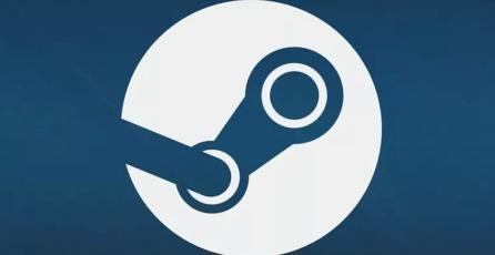 Ya debutó la nueva biblioteca de Steam; descubre como conseguirla