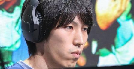 Jugador de <em>Street Fighter</em> rechaza premio como protesta contra leyes japonesas de esports