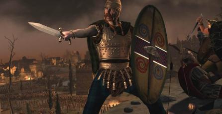 Confirman que la nueva entrega de <em>Total War</em> se enfocará en Troya
