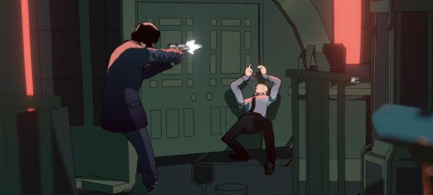 ¡<em>John Wick Hex</em> ya tiene fecha de lanzamiento para PC!