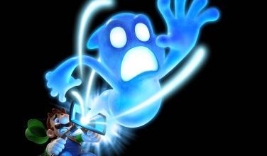 Confirman DLC de pago para <em>Luigi's Mansion 3</em>