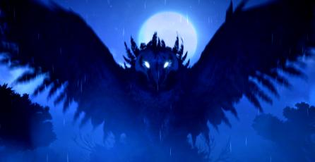 Muy pronto podrás probar <em>Ori and the Blind Forest</em> para Switch antes de su debut