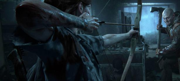 PlayStation aclara que <em>The Last of Us: Part II</em> no estará en Madrid Games Week 2019