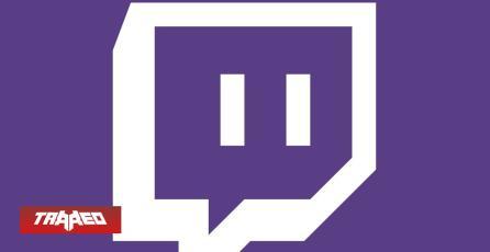 ¿Te parece que hay menos espectadores en Twitch? La plataforma ajusta los parámetros para espectadores