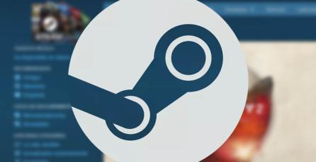 Steam podría permitir a usuarios revender juegos en algunos países