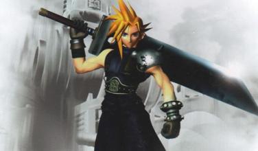 Habrá lanzamiento físico de <em>Final Fantasy VII</em> y <em>VIII Remastered</em> para Switch