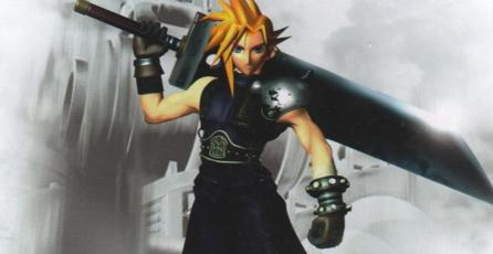 Habrá lanzamiento físico de <em>Final Fantasy VII</em> y <em>VIII Remastered</em> para Switch