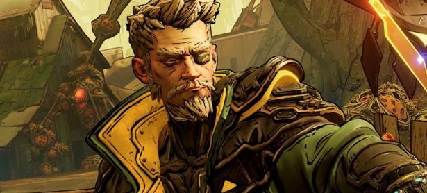 ¿<em>Borderlands 3</em> recibirá nuevos personajes en el futuro?
