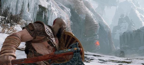 Director de <em>God of War</em> ya tiene su Switch Lite y lo ama