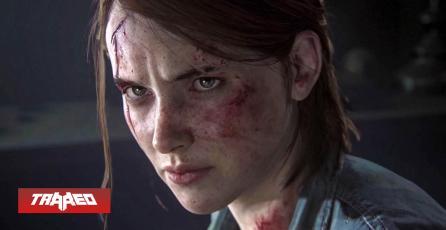 The Last of Us 2 llega a State of Play con supuesta fecha para febrero de 2020