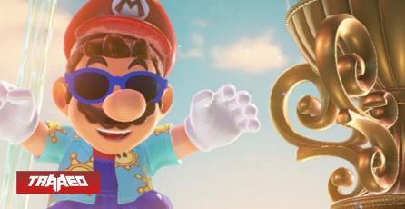 Nintendo celebra hoy sus 130 años desde su creación en 1889