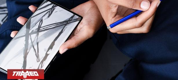 7 Consejos para aprovechar un Galaxy Note10