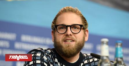 Jonah Hill en conversaciones para villano en The Batman