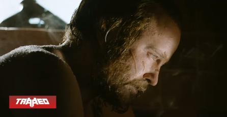 El reencuentro: Película de Breaking Bad libera trailer con parte de su trama
