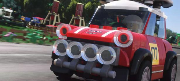 ¿Eres entusiasta de la velocidad? Checa los nuevos bundles de Xbox One
