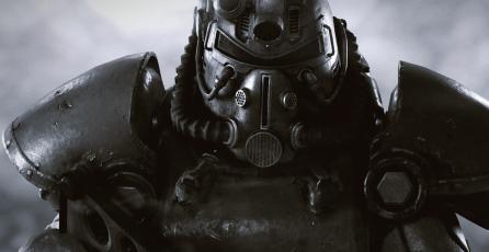 Coleccionable de <em>Fallout</em> puede poner en riesgo a sus dueños