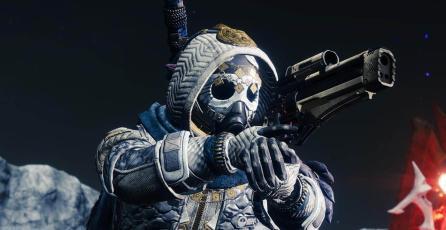 Esto es lo que podrás hacer en la Luna gracias a <em>Destiny 2: Shadowkeep</em>