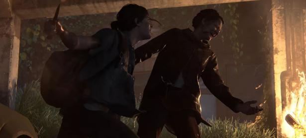 <em>The Last of Us: Part II</em> tendrá ediciones de colección; checa todo lo que traen