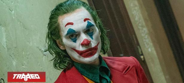 Controversia: La violencia en Joker y la respuesta de Warner Bros