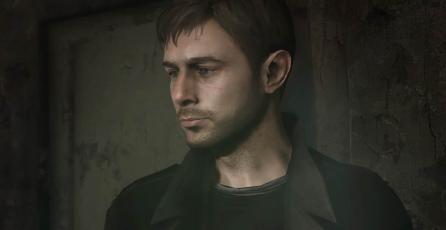 Quantic Dream está contento con el recibimiento de sus juegos en PC