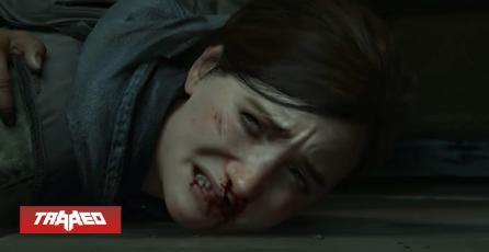 The Last of Us 2 llegará dos discos Blu-Ray para alcanzar espacio necesario