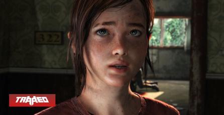 """The Last of Us Remastered llegará """"gratis"""" con los juegos de PS Plus en Octubre"""