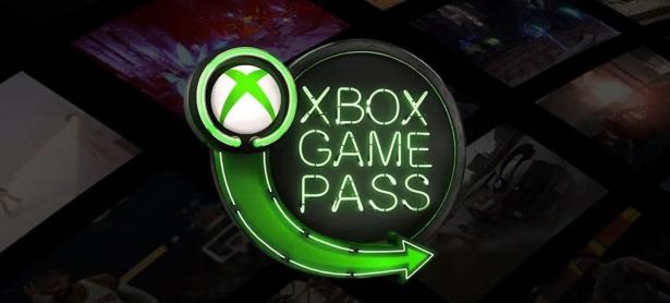Mañana habrá un nuevo ID@Xbox Game Pass Showcase