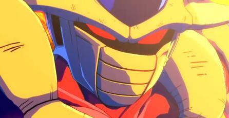 Pronto podrás jugar con peleadores DLC de <em>Dragon Ball FighterZ</em> sin costo