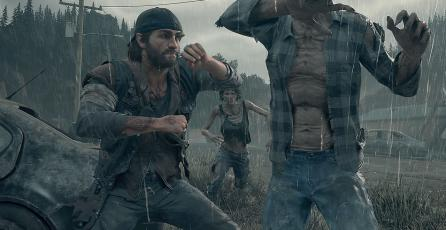 Sony abre una tienda en línea dedicada a PlayStation en EUA
