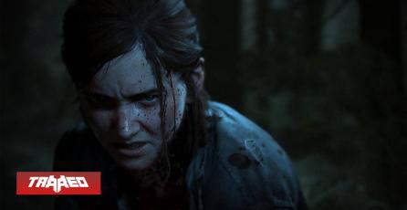 The Last of Us: Part II no tendrá multiplayer