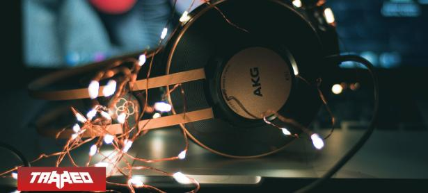 Datos curiosos de AKG: Tecnología que abarca músicos, ciencia, e incluso, el Código Da Vinci