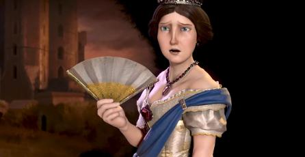 Jugadores de Xbox One están enojados por acuerdos de <em>Civilization VI</em> con PS4